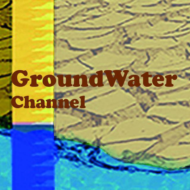 "GroundWaterResources"" Channel which is created by Abangah Group on"